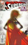 Supergirl v.5 3