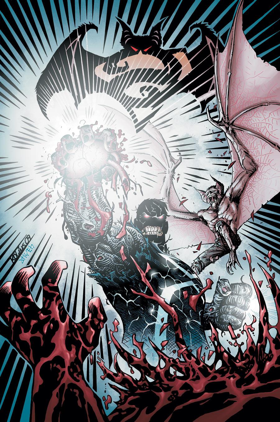 Superman Batman Vol 1 67 Textless.jpg