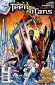 Teen Titans v.3 46