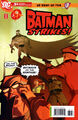 The Batman Strikes! 31