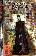 The Books of Magic Vol 2 16