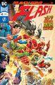 The Flash Vol 5 49
