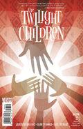 The Twilight Children Vol 1 4