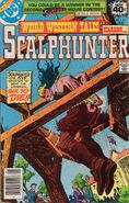 Weird Western Tales v.1 051
