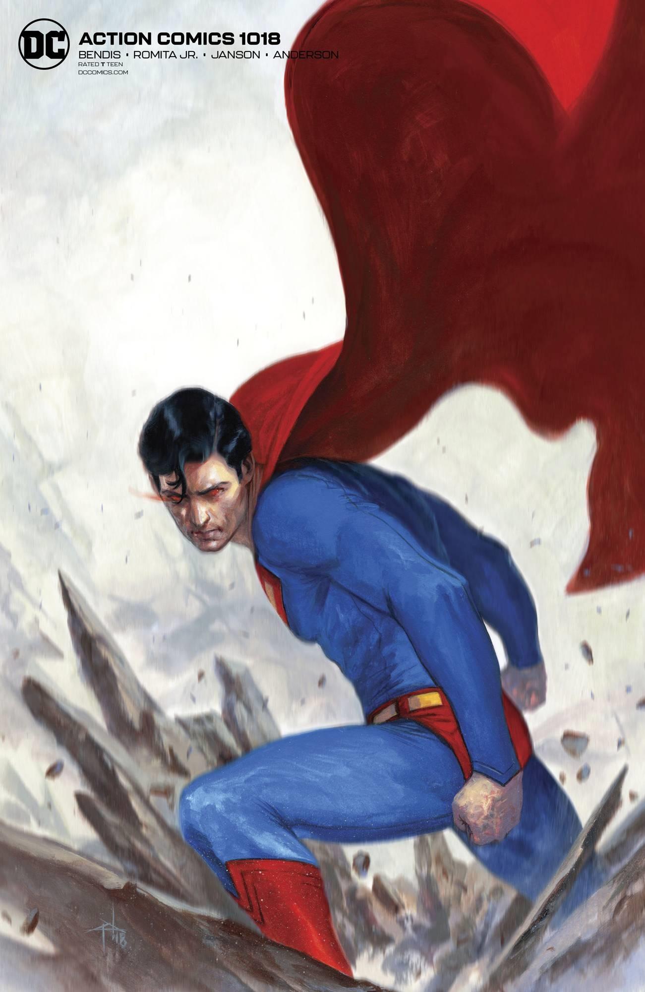 Action Comics Vol 1 1018 Variant.jpg