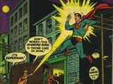 Action Comics Vol 1 181