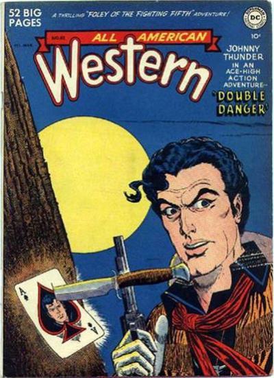 All-American Western Vol 1 112