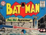 Batman Vol 1 166