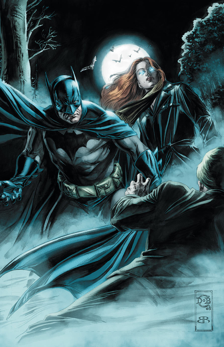 Batman 0087.jpg