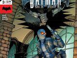 Batman: Sins of the Father Vol 1 3