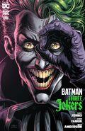 Batman Three Jokers Vol 1 3