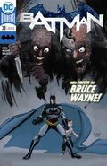 Batman Vol 3 38