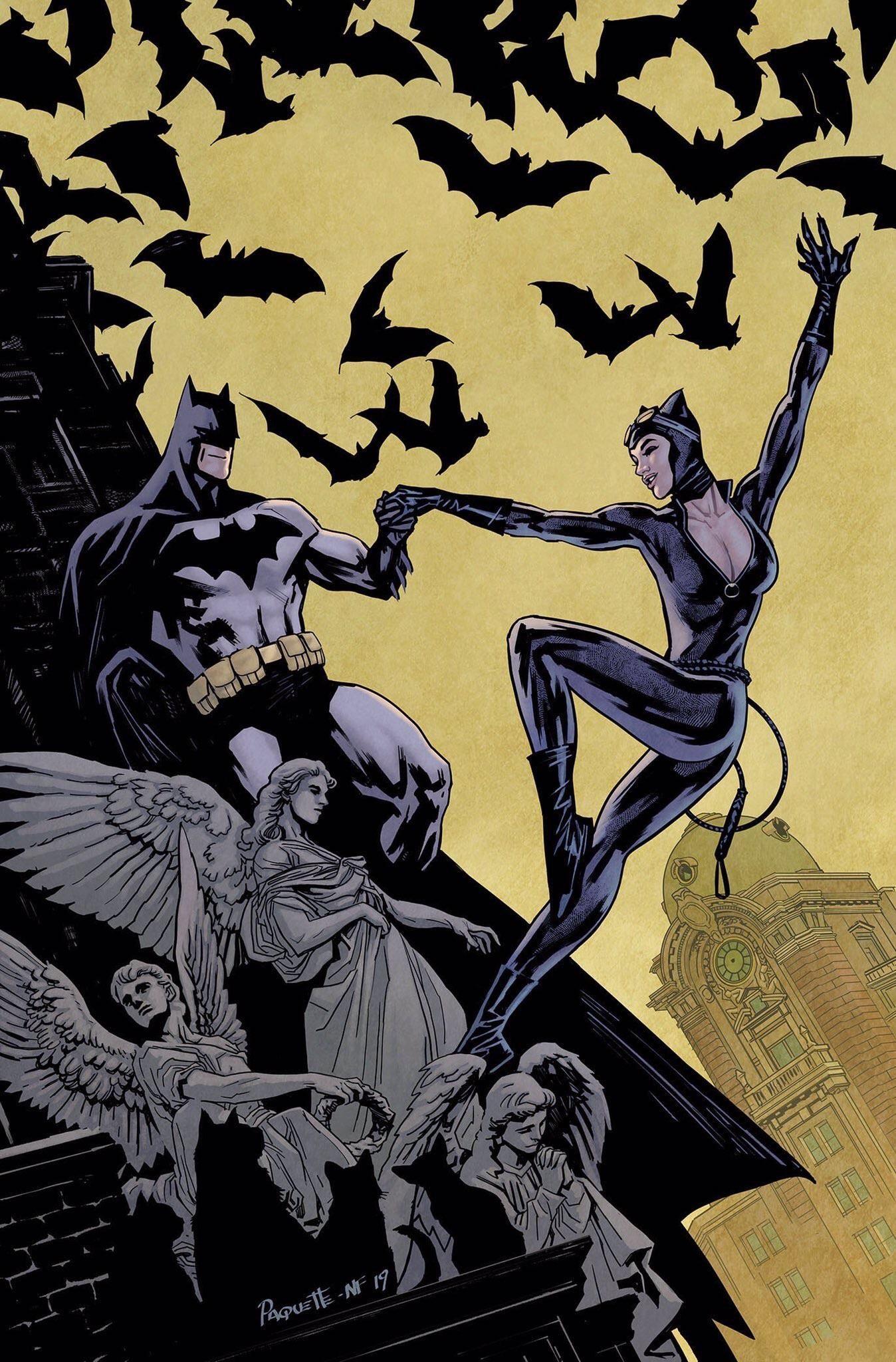 Batman Vol 3 69 Textless.jpg