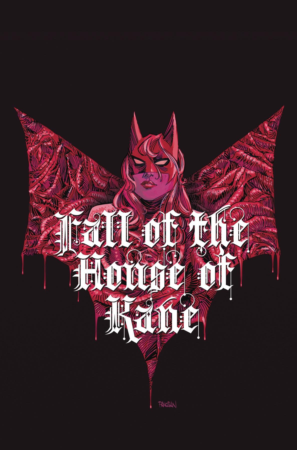 Batwoman Vol 3 13 Textless.jpg