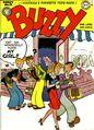 Buzzy Vol 1 12