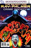 CP Crime Society 1