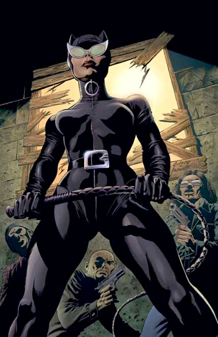 Catwoman 0076.jpg
