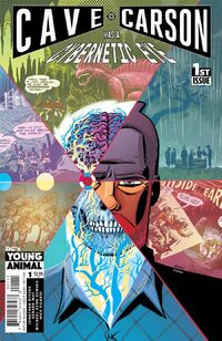 Cave Carson Has a Cybernetic Eye Vol 1 1.jpg