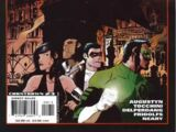 Countdown Presents: The Search for Ray Palmer: Gotham by Gaslight Vol 1 1