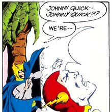 Death of Owlman and Johnny Quick 001.jpg