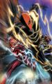 Deathstroke Prime Earth 015