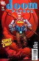 Doom Patrol Vol 5 14