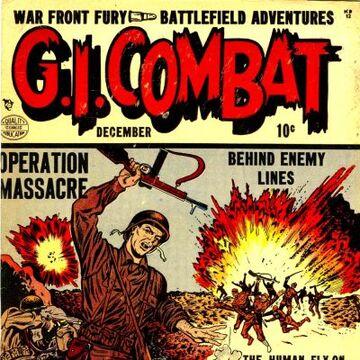 GI Combat Vol 1 2.jpg