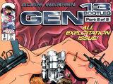 Gen 13 Bootleg Vol 1 9