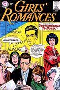 Girls' Romances Vol 1 104