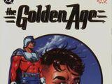 Golden Age Vol 1 2