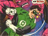 Green Lantern Vol 2 56