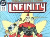 Infinity Inc. Vol 1 48