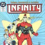 Infinity Inc Vol 1 48.jpg