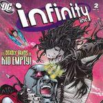 Infinity Inc Vol 2 2.jpg