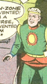 Jor-El Earth-117