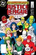 Justice League International Vol 1 24