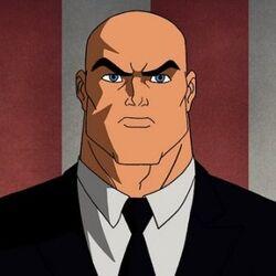 Lex Luthor SBPE 001.jpg