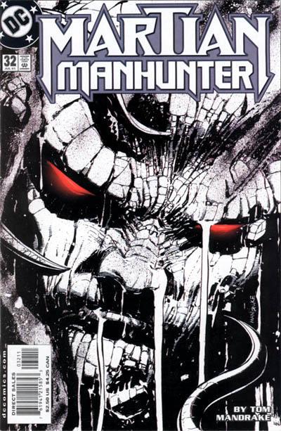 Martian Manhunter Vol 2 32.jpg