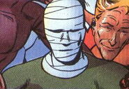 Negative Man (JSA Golden Age)