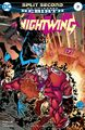 Nightwing Vol 4 21