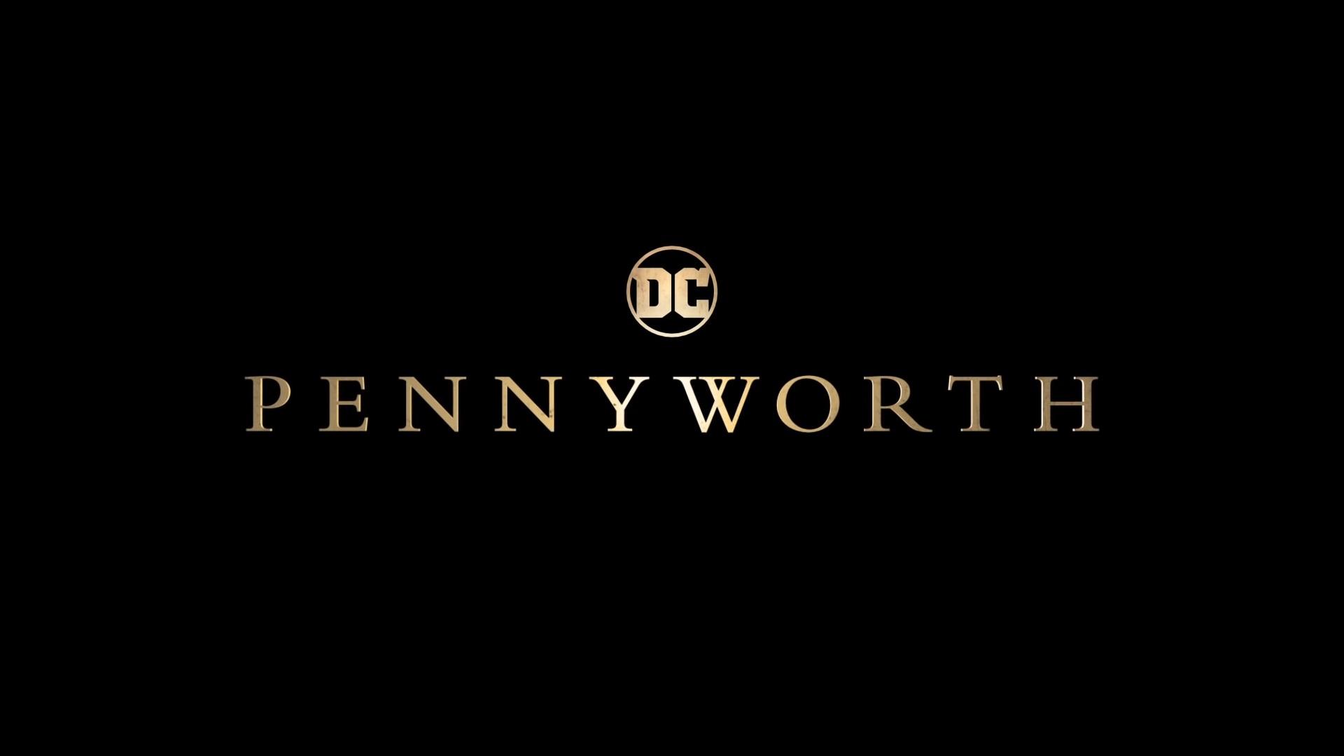 Pennyworth TV Series 0001.jpg