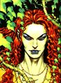 Poison Ivy 0011