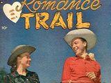 Romance Trail Vol 1 4