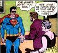 Super-Menace Earth-One 0003