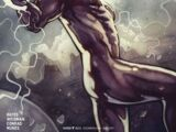 The Fall and Rise of Captain Atom Vol 1 6