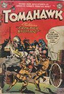 Tomahawk Vol 1 10