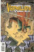Vermillion 5
