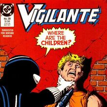 Vigilante Vol 1 39.jpg