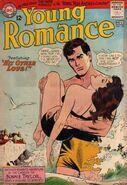 Young Romance Vol 1 132
