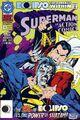 Action Comics Annual 4